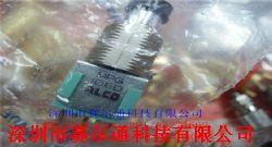 MPG106D产品图片