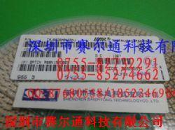 TAJB226M016RNJ产品图片