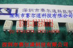 TLP620产品图片