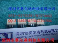 TLP3056产品图片