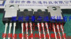 BT139-800E�a品�D片