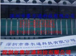 BTA41800B�a品�D片