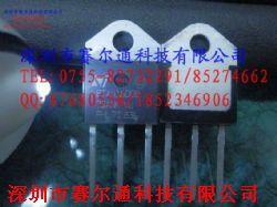 BTA41-600B �a品�D片