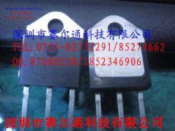 BTA41-700B�a品�D片