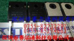 IKW75N60P产品图片