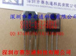 2SK2611产品图片