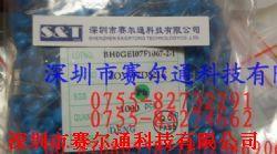 7D821K 产品图片