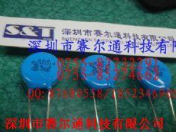 821KD14压敏电阻产品图片