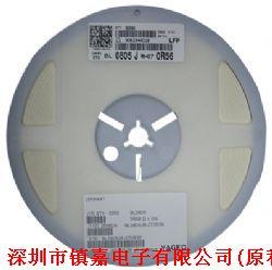 供应YAGEO国巨贴片电阻0402 0603 0805 1206【原装正品】产品图片