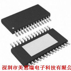 TPS54610PWP产品图片