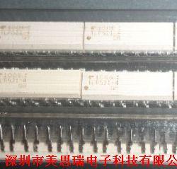 TLP521-4产品图片