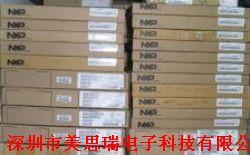 74HC04产品图片