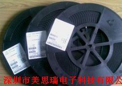 TL064ID产品图片