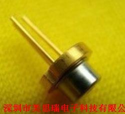 ML101J25产品图片