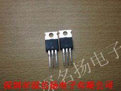正品特价IRF640N产品图片
