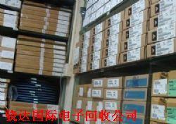 MDM9215-0AA产品图片