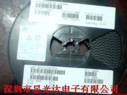 LM321MFX产品图片