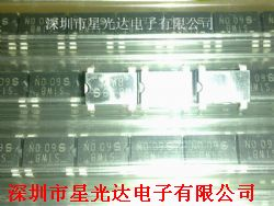 S1WBA60产品图片