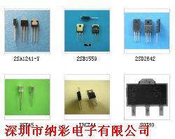KIA278R05PI产品图片