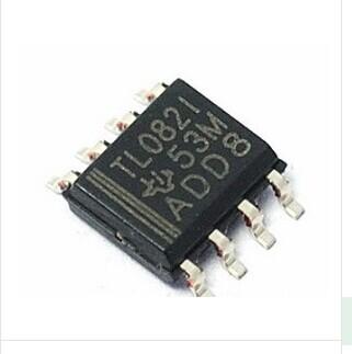 51电子网 电子元器件库 集成电路 集成电路  发布时间:2014-5-20 8:12