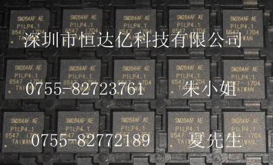 sm264afae-集成电路-51电子网