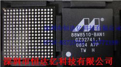 88W8510-BAN1产品图片