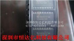 CD4067BM产品图片