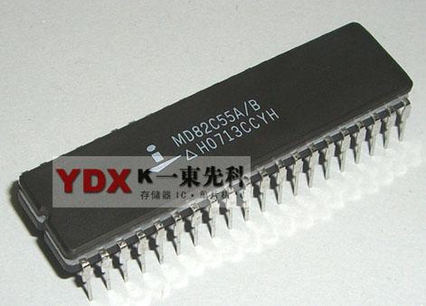 md82c54/b-集成电路-51电子网