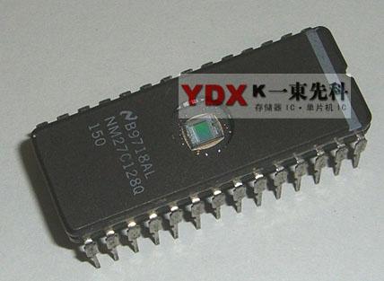 存储器ic供应-集成电