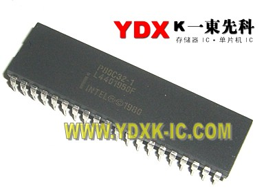 ic芯片 集成电路ic