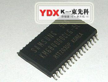 元器件电子 winbond华邦供应商属性 本站价格: 用途:集成电路ic