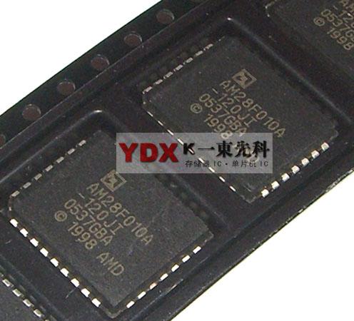 用途:集成电路ic 规格:原厂规格 市场价格: 生产厂家:原装 am28f010a