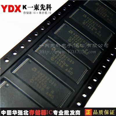 用途:集成电路ic 规格:原厂规格 市场价格: 生产厂家:原装 am28f020