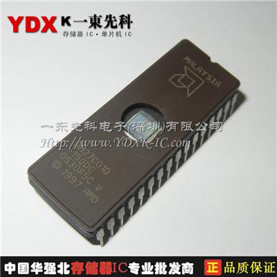 用途:集成电路ic 规格:原厂规格 市场价格: 生产厂家:原装 am27c010