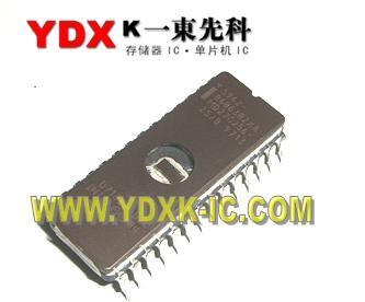 是什么芯片-集成电路-51电子网