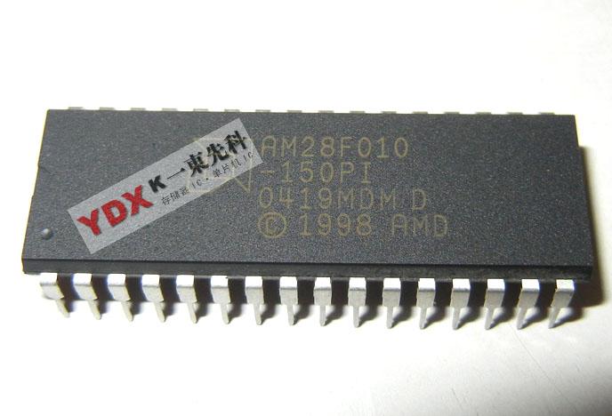 本站价格: 用途:集成电路ic 规格:dip 市场价格: 生产厂家:amd am28f
