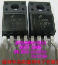 5L0380R产品图片