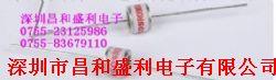 R098XMA气体放电管产品图片