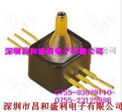 40PC015G2A产品图片