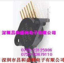 MPX4100AP产品图片