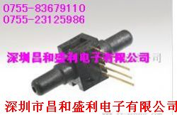 26PCCFA6G 产品图片