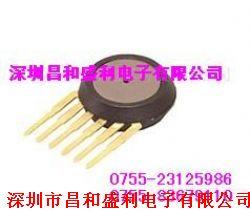 MPX5999D产品图片