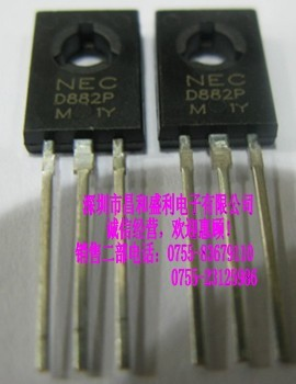 2sd882-集成电路-51电子网