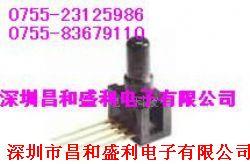 24PCCFA6D产品图片