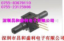26PCCFA6G产品图片