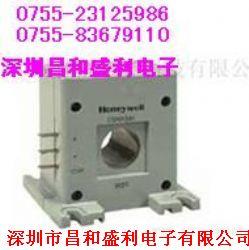 CSNK500M产品图片
