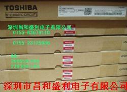 TB62747AFG产品图片