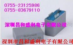 CSNE151-100产品图片