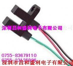 HOA0890-L51产品图片