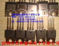 IRF1404PBF产品图片